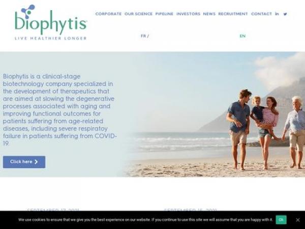 biophytis.com