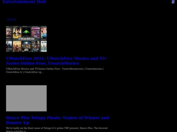 entertainment.statusb4u.com