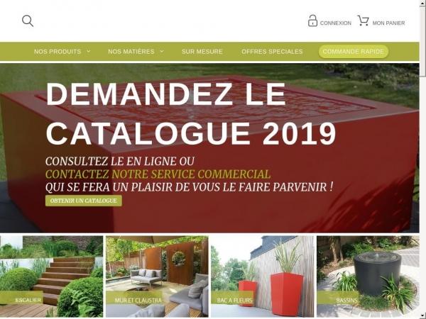 so-garden.com