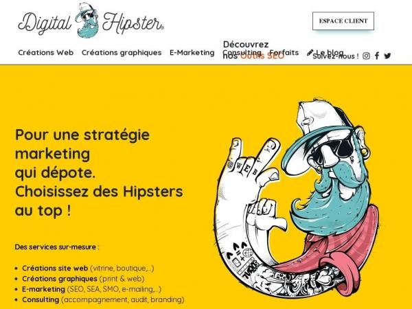 digital-hipster.com