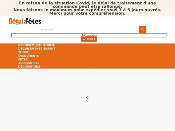 deguiz-fetes.fr