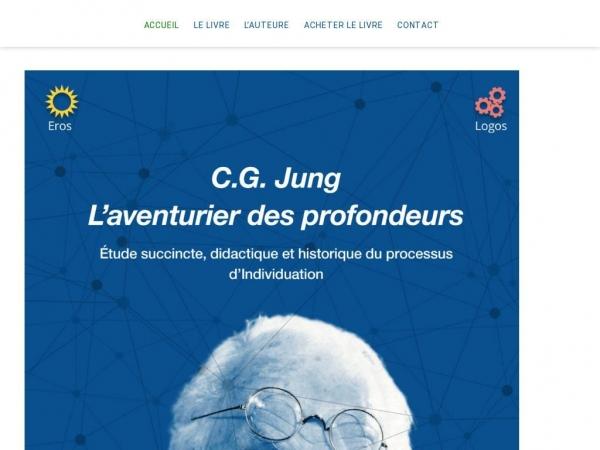 jung-aventurier-des-profondeurs.info